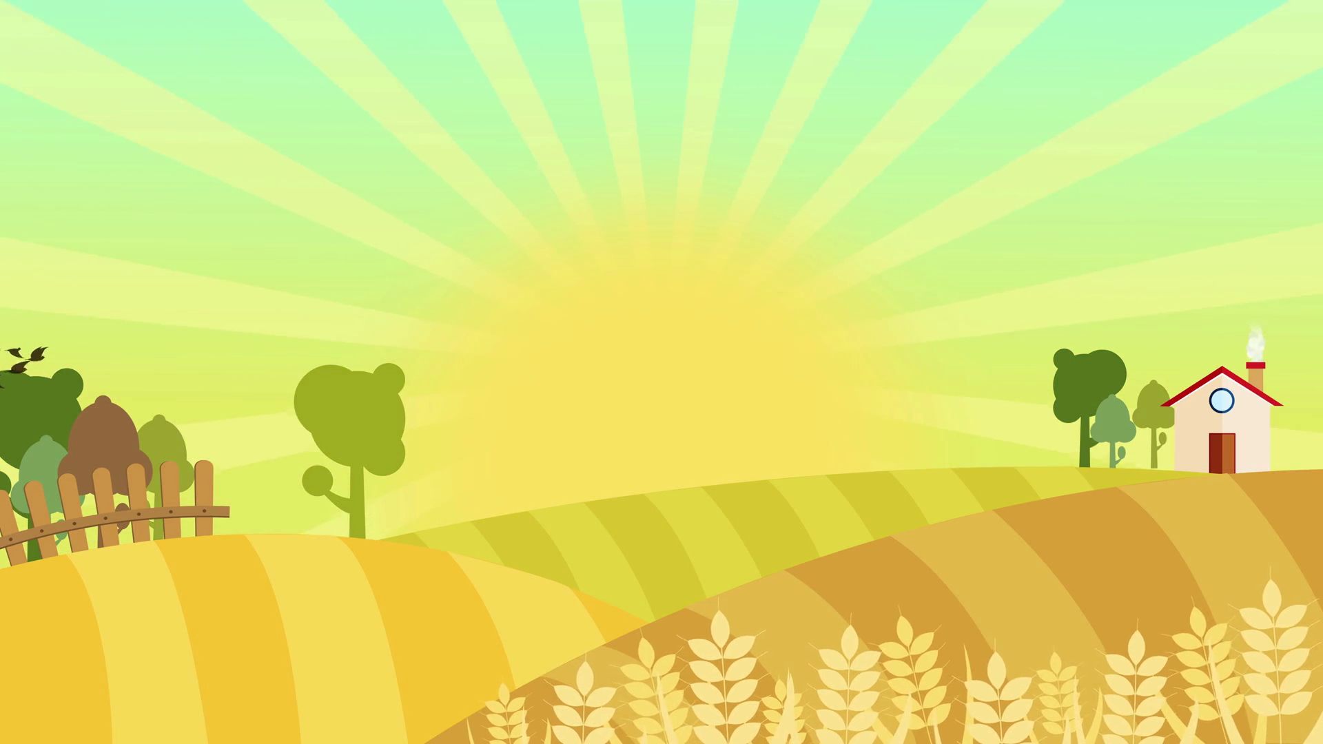 Barn Background PNG - 156955