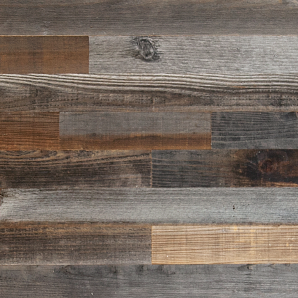 Barn Wood Png Transparent Barn Wood Png Images Pluspng