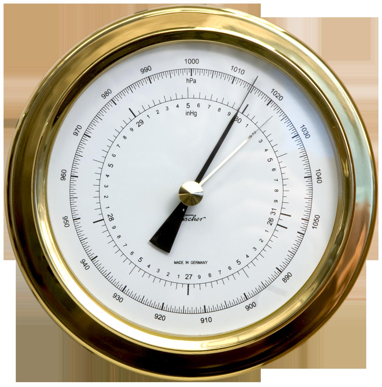 Barometer PNG-PlusPNG.com-1500 - Barometer PNG