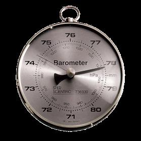 Barometer PNG Image - Barometer PNG