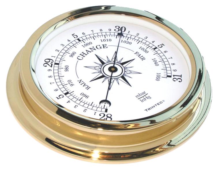 Barometer PNG Photos - Barometer PNG