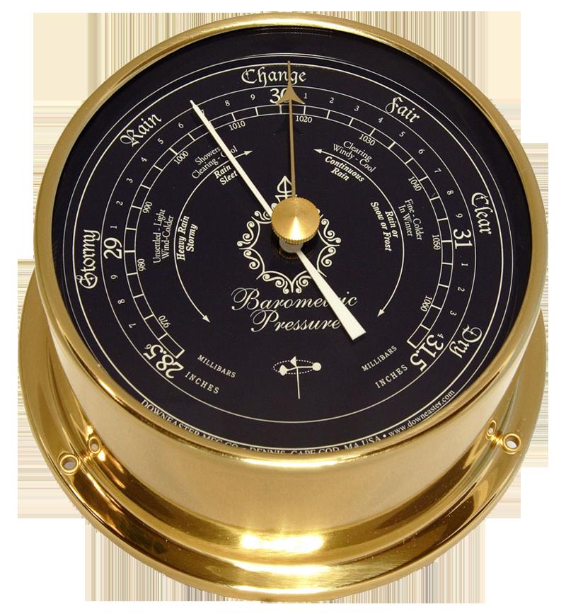 Barometer PNG Pic - Barometer PNG