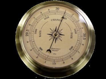 Barometer Transparent Background - Barometer PNG