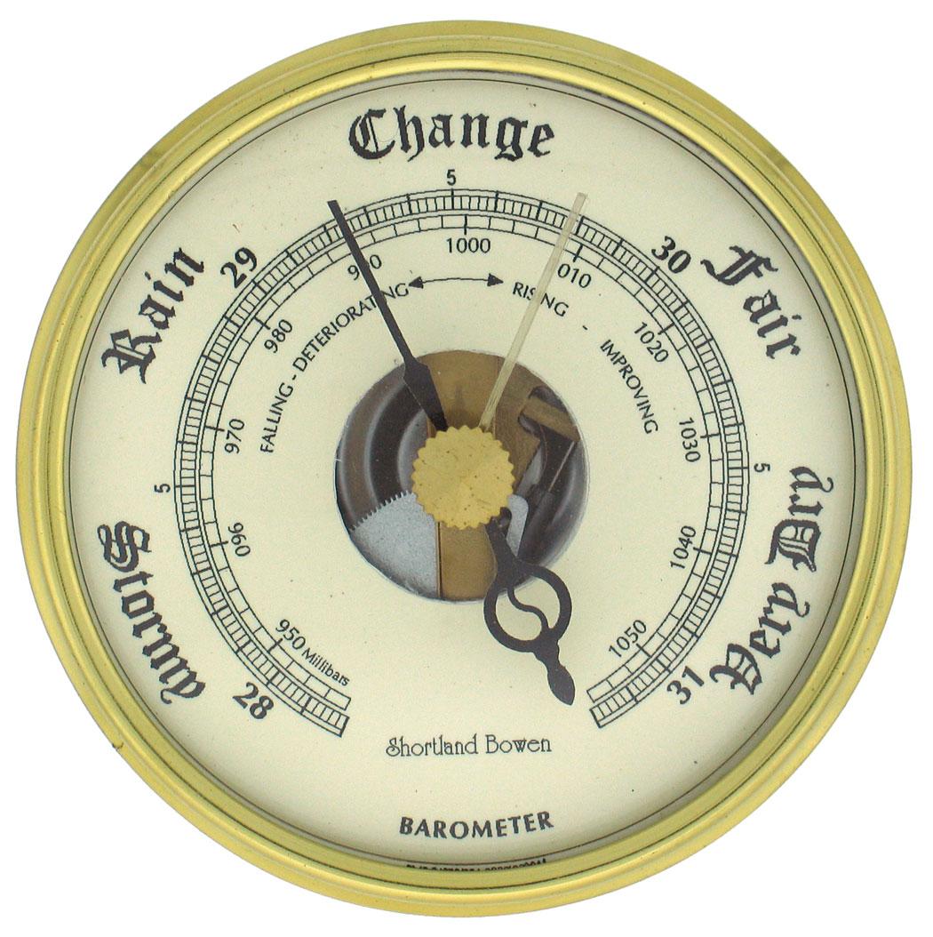 Filename: barometer.jpg - Barometer PNG