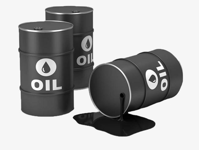 Black Crude Barrel, Black, Crude Oil Drums, Knocked Over PNG Image and  Clipart - Barrel Of Oil PNG