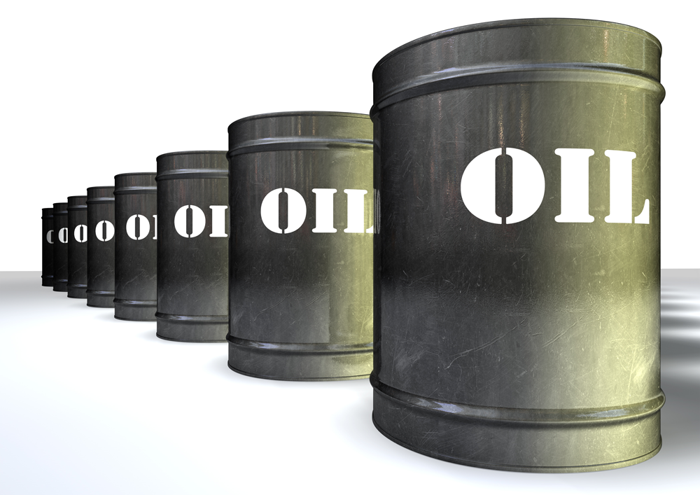 john-hofmeister-crude-why-oil-headed-to-200- - Barrel Of Oil PNG