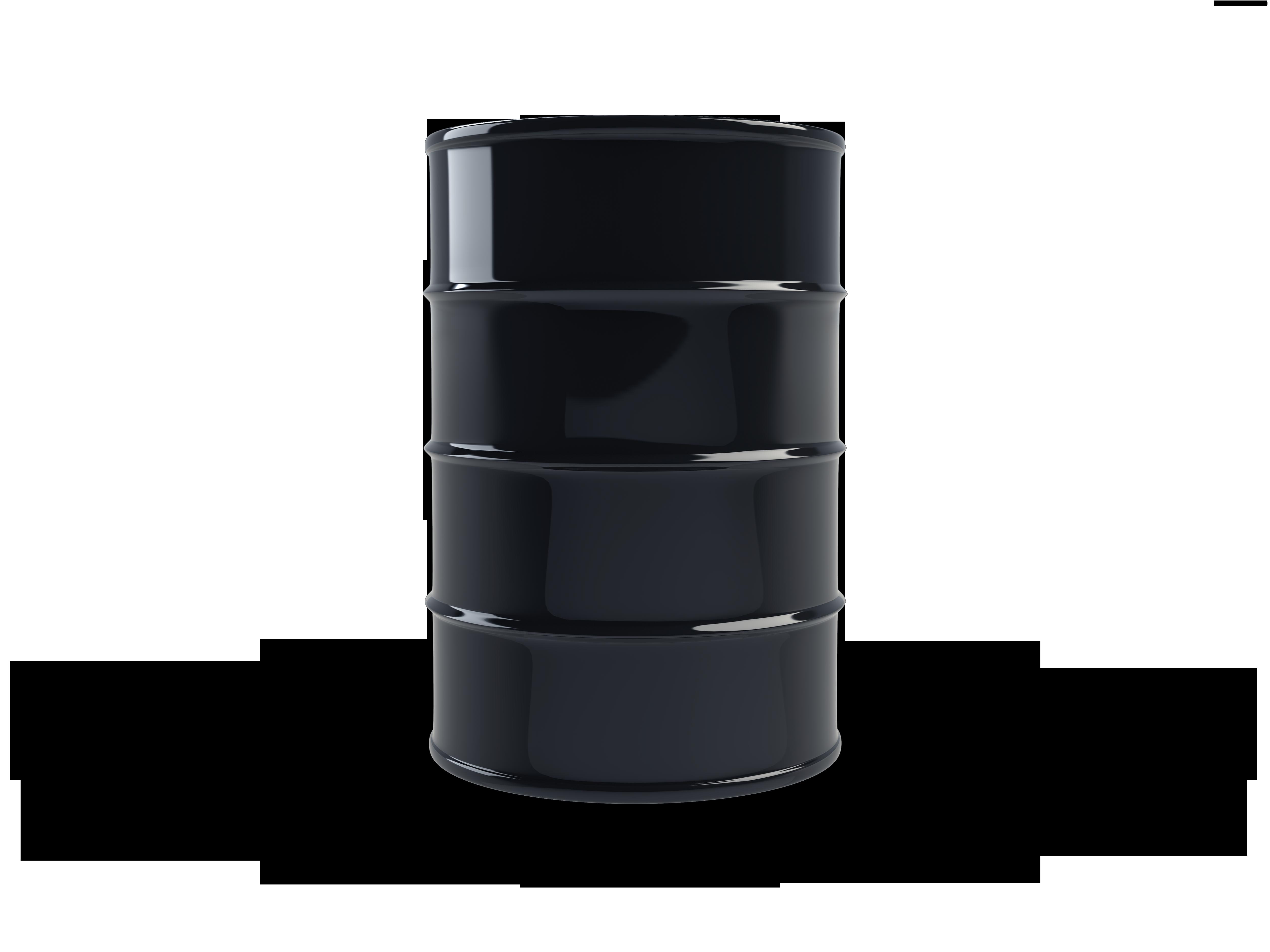 Oil barrel PNG - Barrel Of Oil PNG