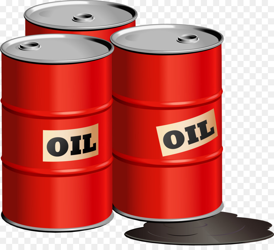 Petroleum industry Barrel of oil equivalent Drum - PNG Download Free Barrel - Barrel Of Oil PNG