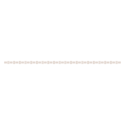 Bars lines border decoration - Decorative Line Black PNG