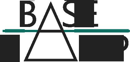 base-camp-logo.png - Base Camp PNG