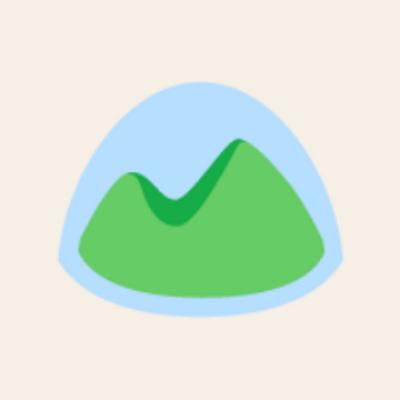 Basecamp / 37signals - Base Camp PNG