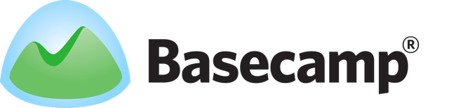 Basecamp Overview and Best Practices - Base Camp PNG