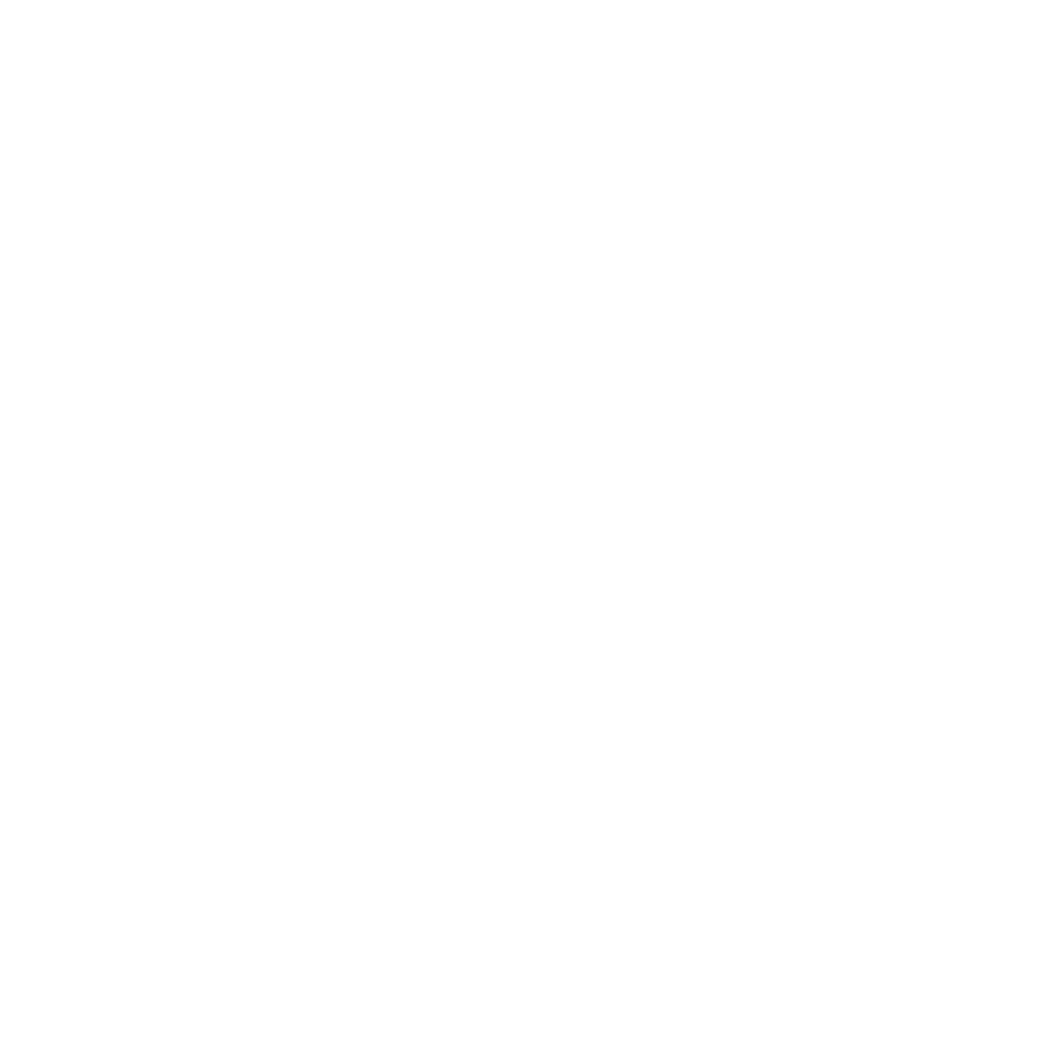 PNG ICO ICNS MORE · Basecamp Black Icon · Simple Icons - Base Camp PNG