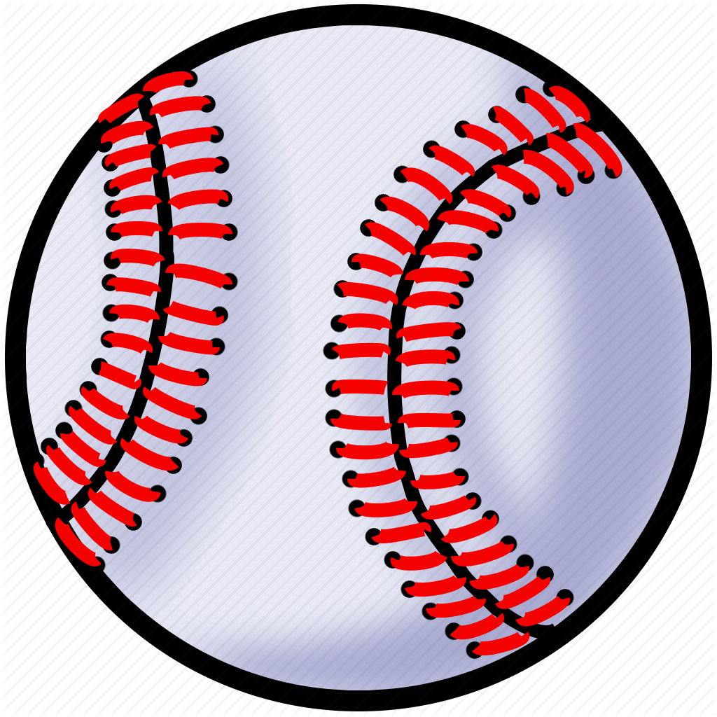 ball, base, baseball, game, s