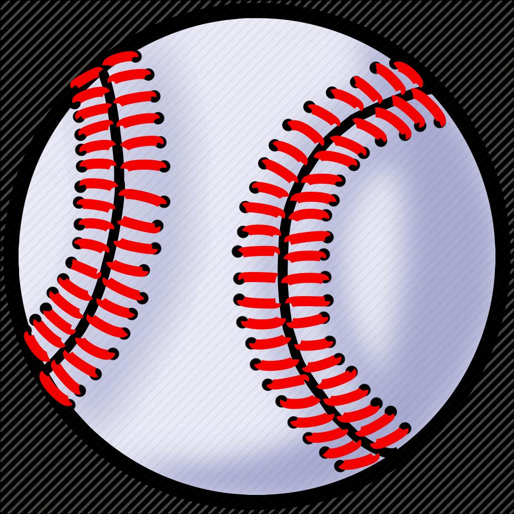 Baseball Base PNG - 157271