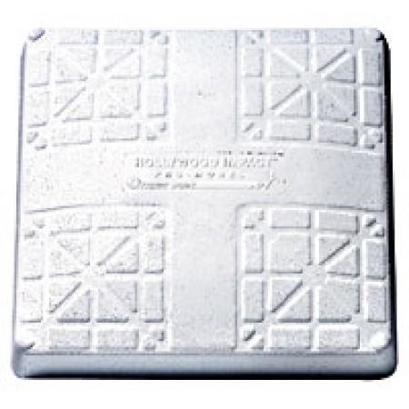 Baseball Base PNG - 157263
