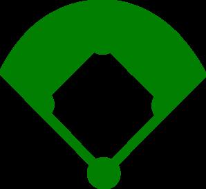 Baseball Base PNG - 157259