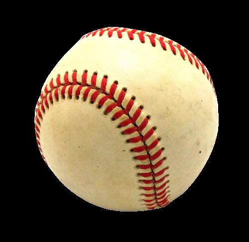 Download Baseball PNG Image - Baseball Base PNG