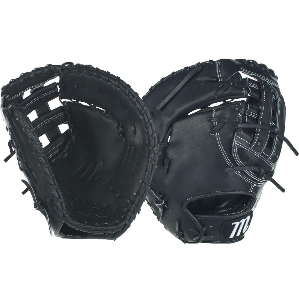 Model: MFGFS13001B-BK - Baseball Base PNG