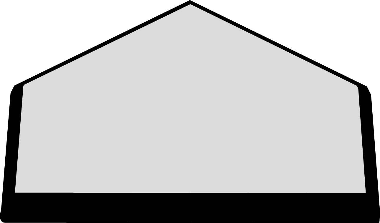 Baseball Base PNG - 157260