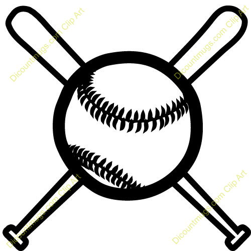 Baseball Bat Hitting Ball Png Transparent Baseball Bat Hitting Ball