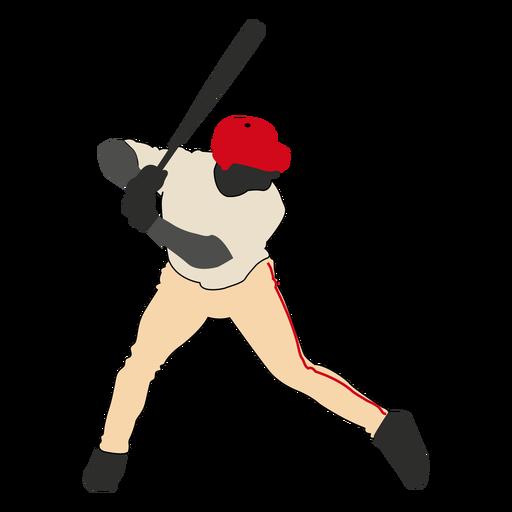 Download Baseball Bat Hitting Ball PNG Transparent Baseball Bat ...