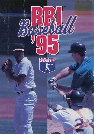 RBI Baseball u002795 - Baseball Bomb PNG