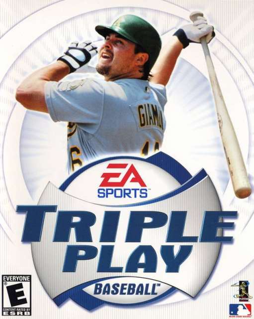 Triple Play Baseball - Baseball Bomb PNG
