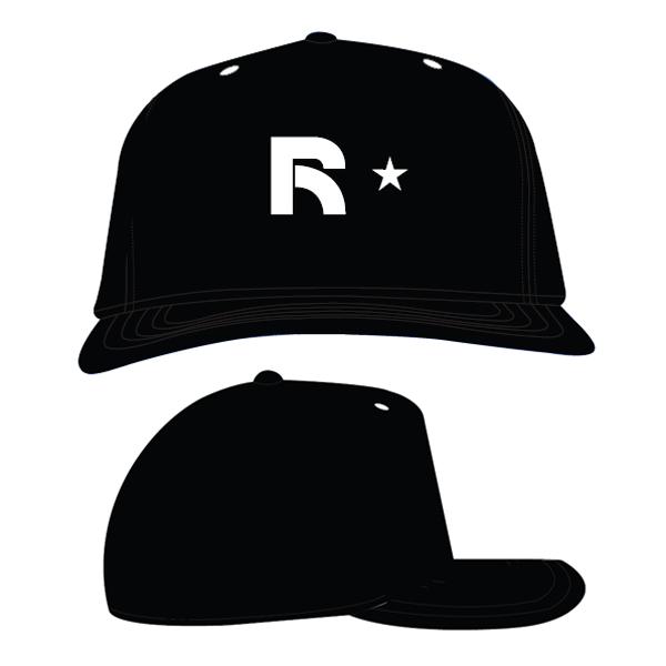 Baseball Cap PNG - 11373