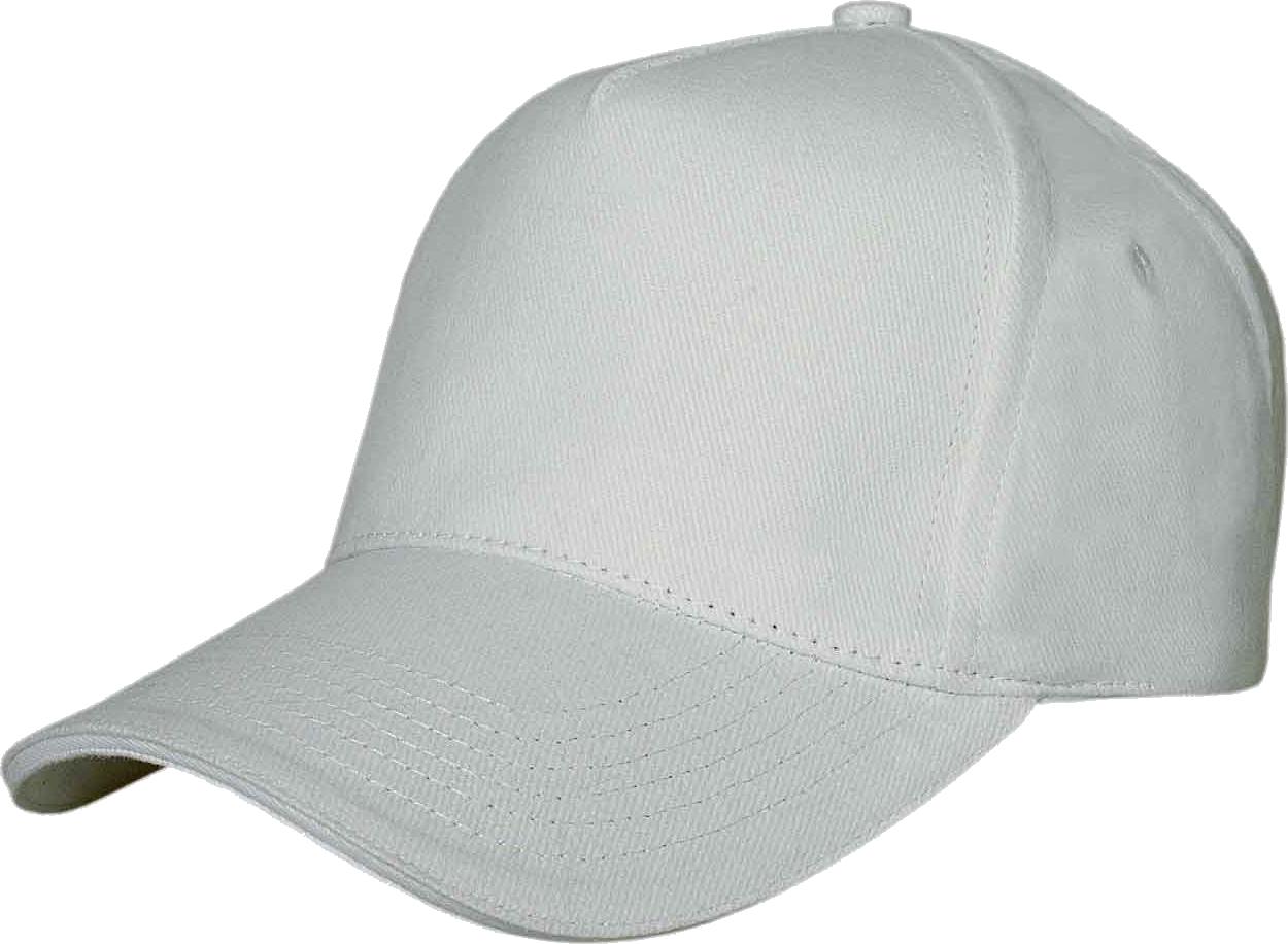 Baseball Cap PNG - 11357