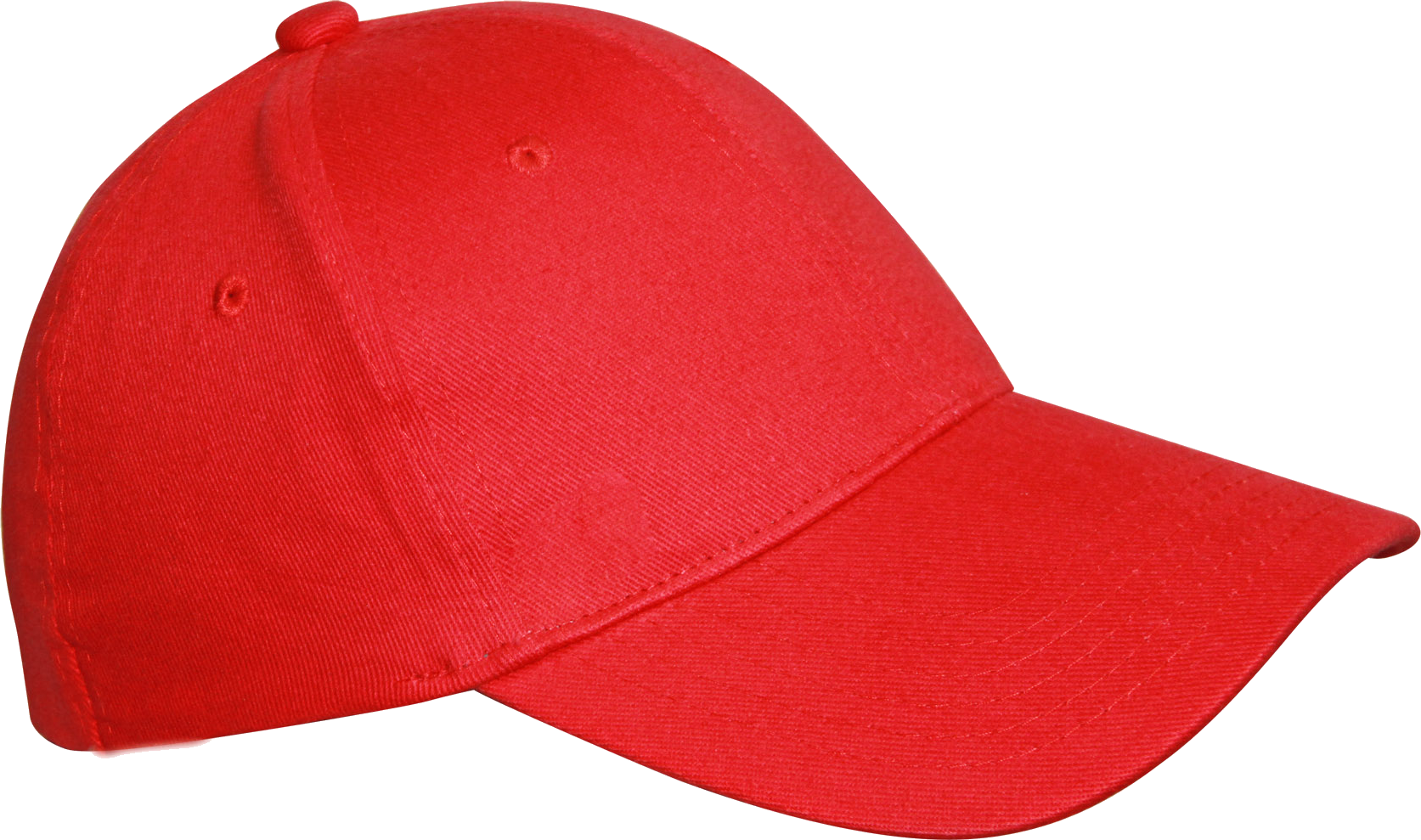 Baseball Cap PNG - 11360