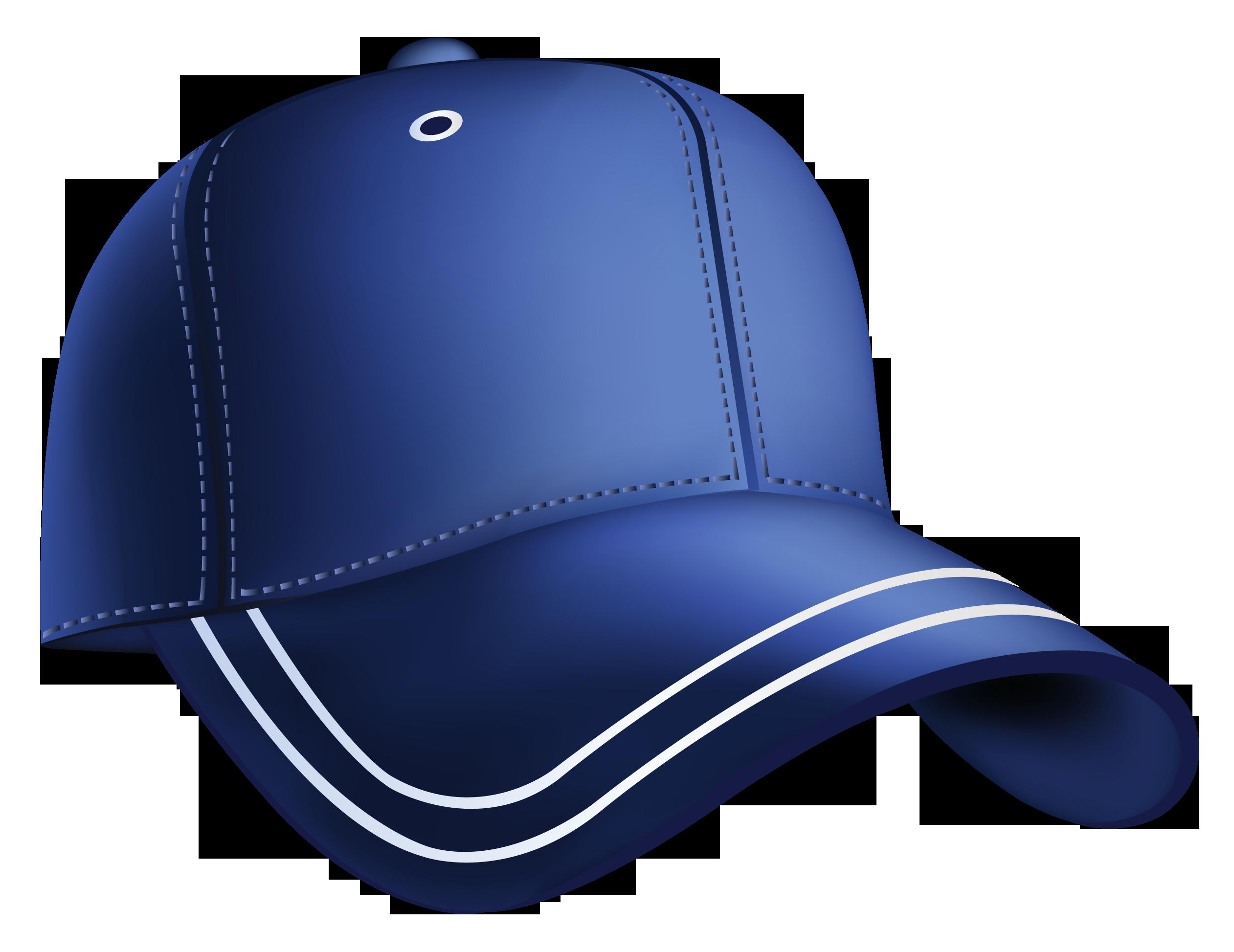 Baseball cap PNG image - Baseball Cap PNG