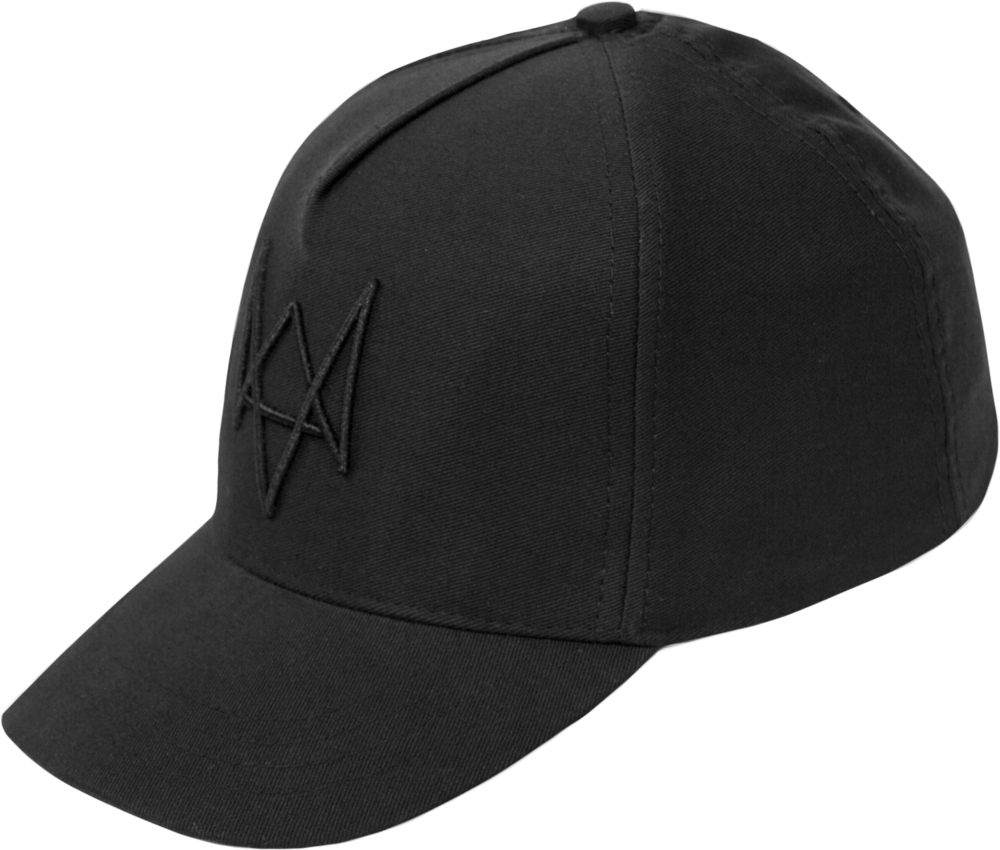 Baseball Cap PNG - 11372