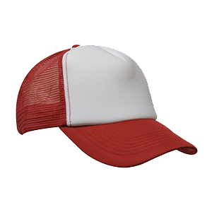 Download Baseball Cap PNG ima