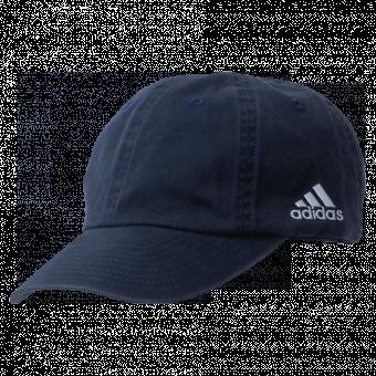 Baseball Cap PNG - 11359