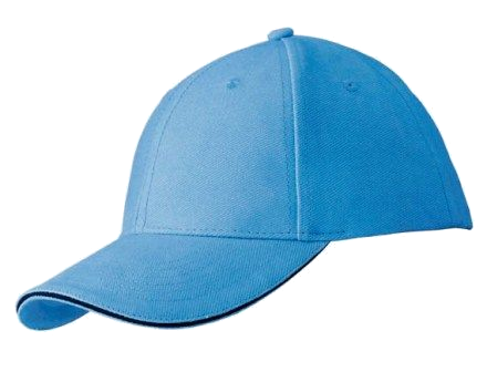 Baseball Cap PNG - 11356