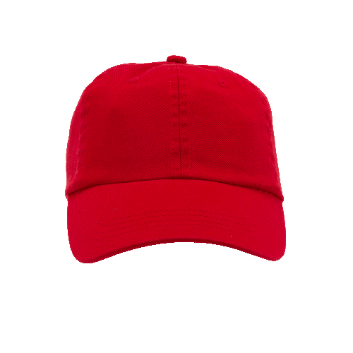 Baseball Cap PNG - 11361