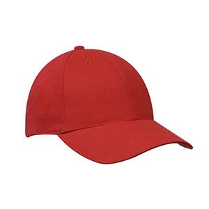 Home / Baseball Caps - Baseball Cap PNG