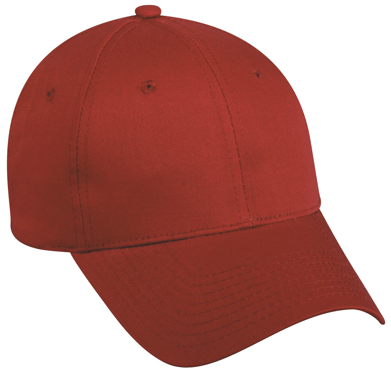 Baseball Cap PNG - 11363