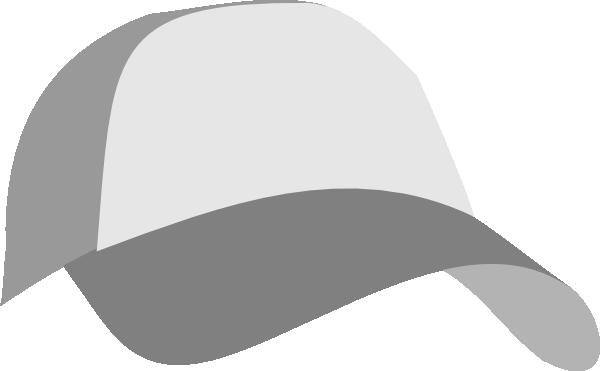 Baseball Cap PNG - 11370
