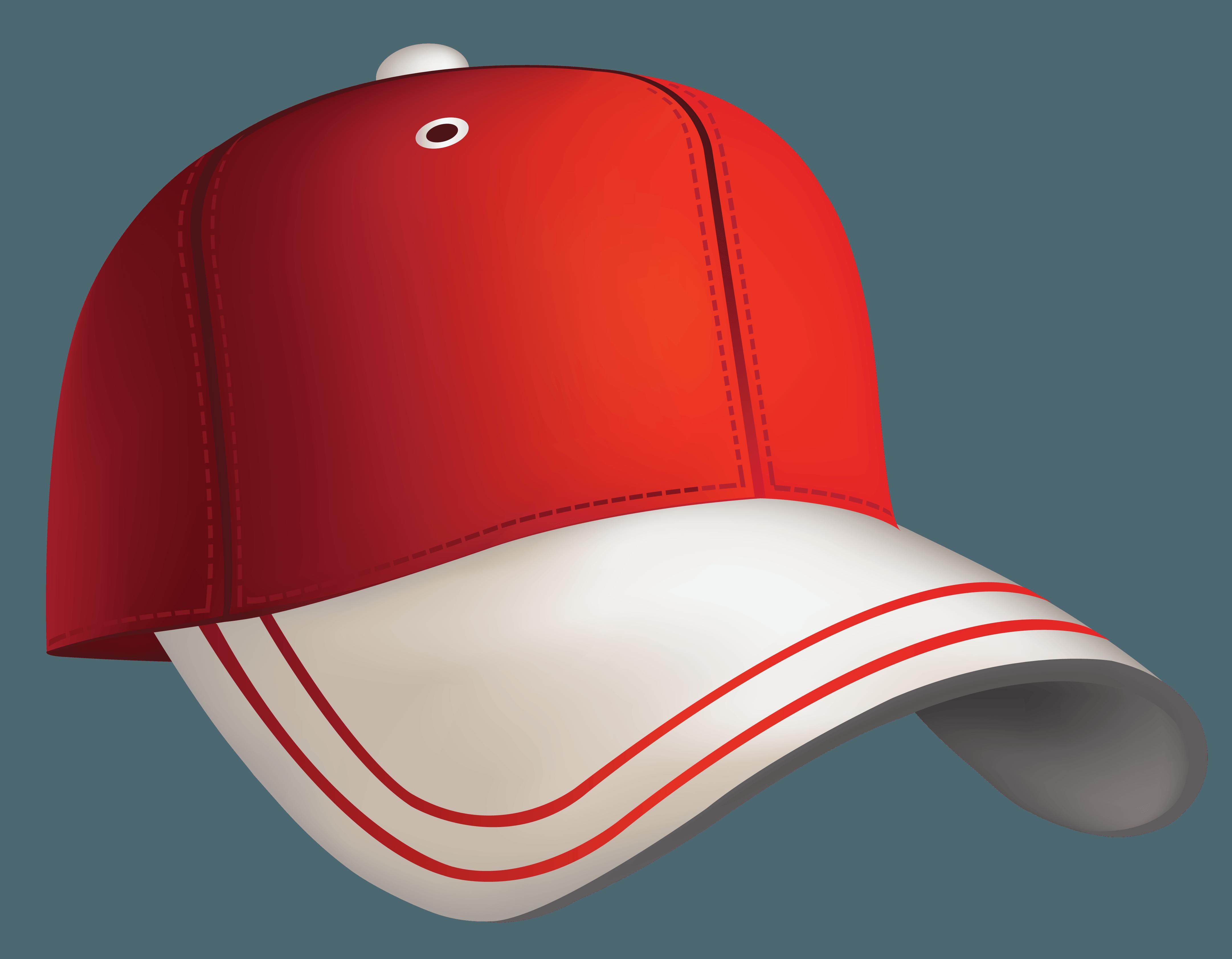 Baseball Cap PNG - 11369