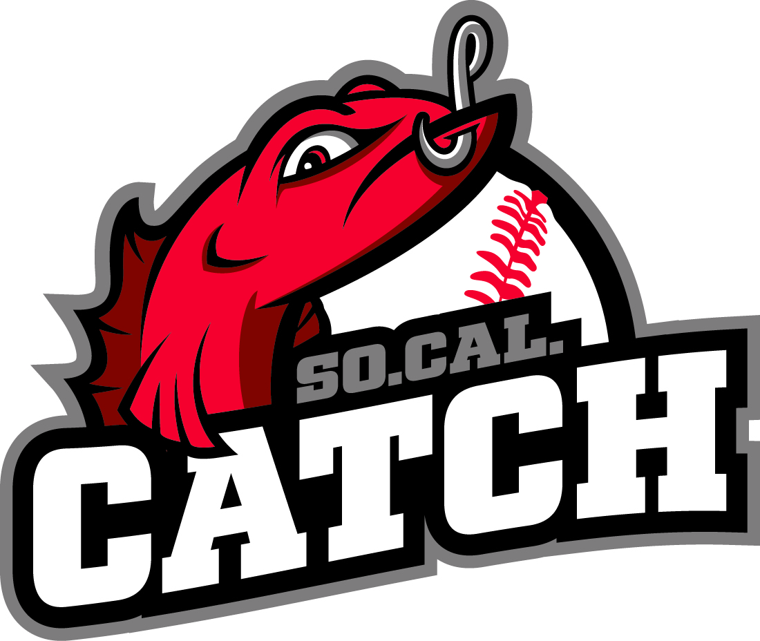 FCA SUMMER COLLEGIATE BASEBALL - Baseball Catch PNG