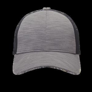 Adam Sport Baseball Cap - Baseball Hat PNG Front