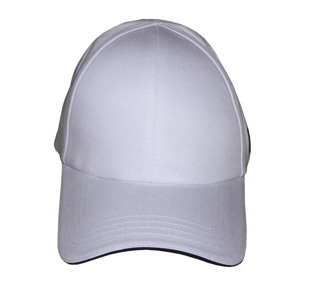 Baseball Cap Transparent PNG Image - Baseball Hat PNG Front