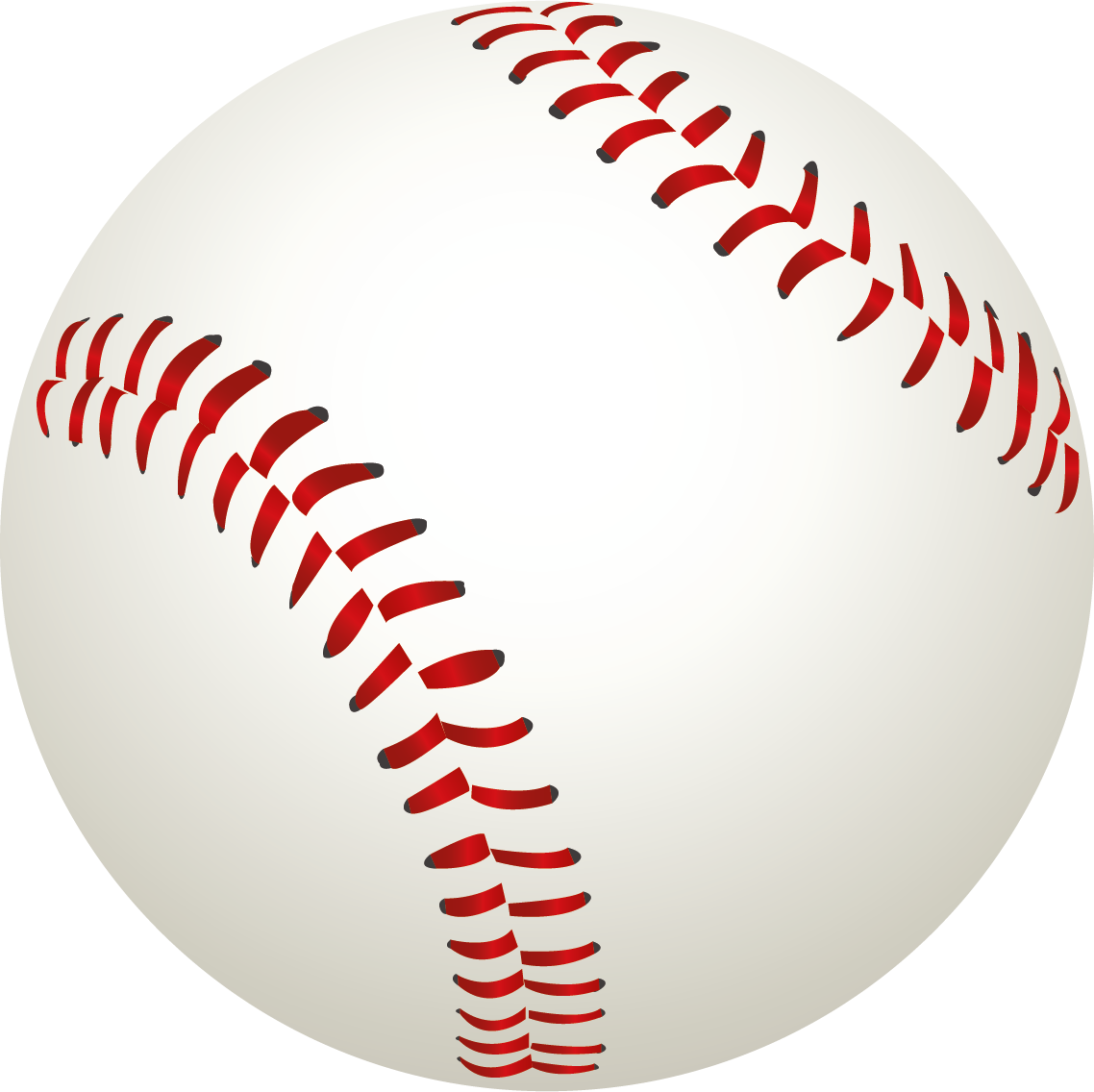 Baseball HD PNG - 93004