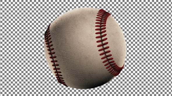 Baseball HD PNG - 93008