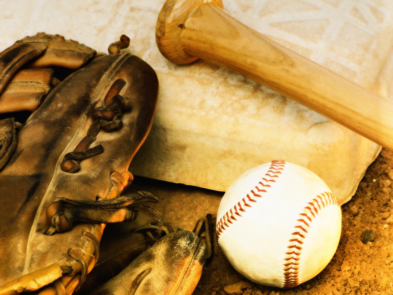 Baseball HD PNG - 93017