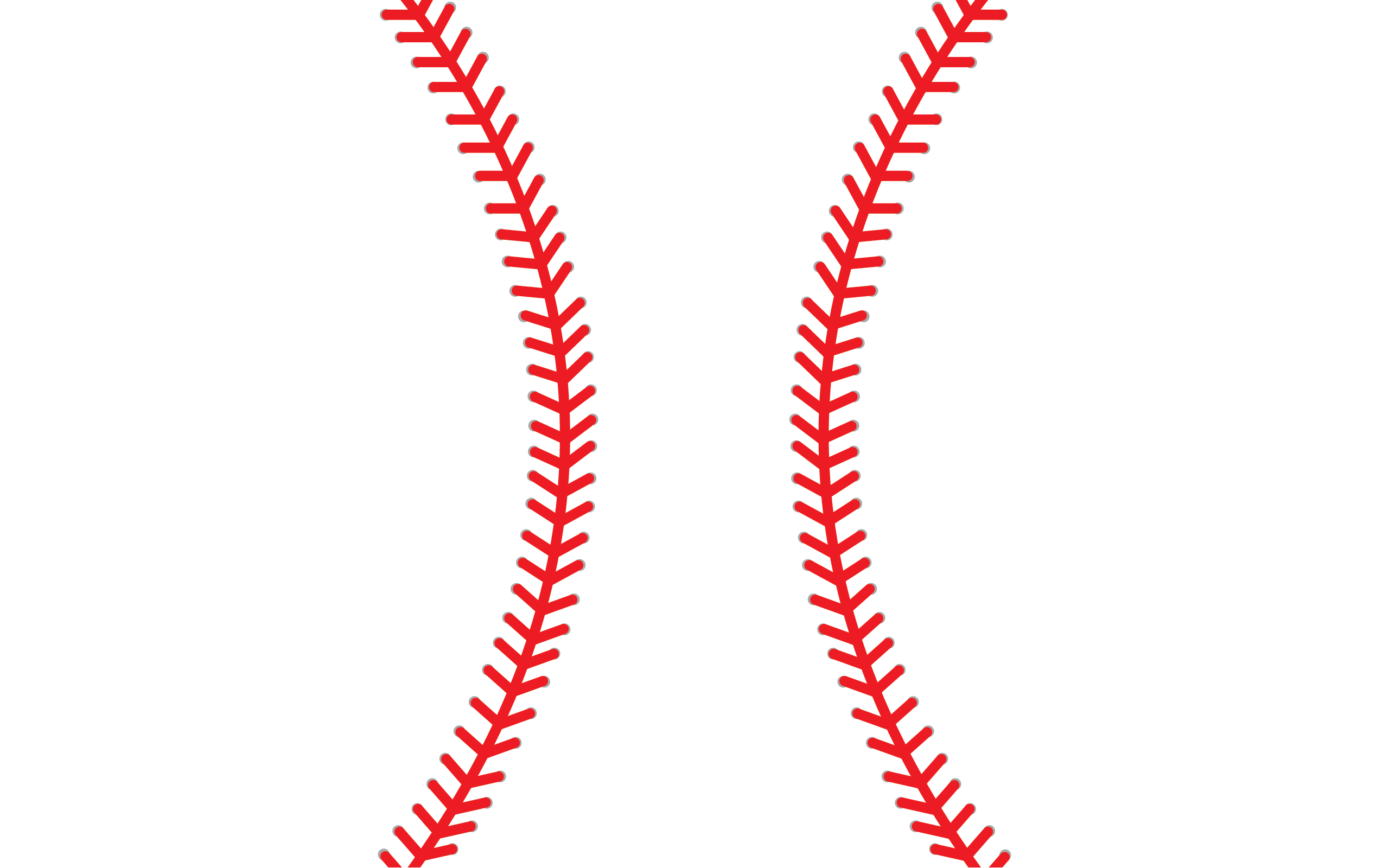 Are you looking for baseball vectors or photos? we have free resources for  you. download on oogazone your photos, psd, icons or vectors of  baseballExplore PlusPng.com  - Baseball HD PNG