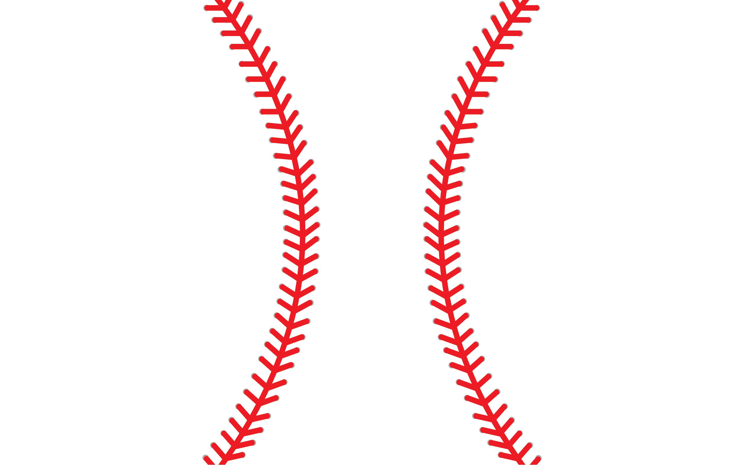 Baseball HD PNG - 93012