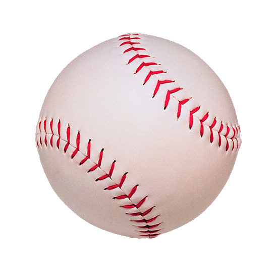 Baseball ball PNG - Baseball HD PNG